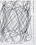 Surrealism Art & Modern Science Relativity Quantum Mechanics Epistemology