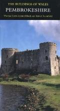 Pembrokeshire: The Buildings of Wales