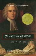 Jonathan Edwards A Life