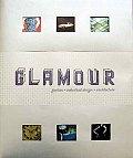 Glamour Fashion Industrial Design Architecture