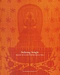 Defining Yongle Imperial Art in Early Fifteenth Century China