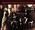 Impressed by Light British Photographs from Paper Negatives 1840 1860
