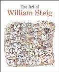 Art Of William Steig