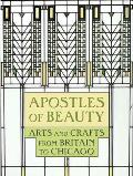 Apostles Of Beauty
