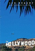 Hollywood Sign Fantasy & Reality of an American Icon