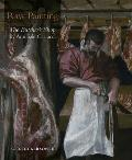 Raw Painting: The Butcher's Shop by Annibale Carracci