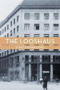 Looshaus Looshaus