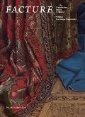 Facture: Conservation, Science, Art History: Volume 1: Renaissance Masterworks