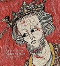 English Medieval Embroidery Opus Anglicanum