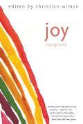 Joy 100 Poems