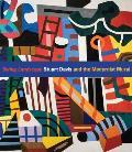 Swing Landscape: Stuart Davis and the Modernist Mural