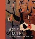 Marie Cuttoli The Modern Thread from Miro to Man Ray