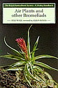 Air Plants & Other Bromeliads