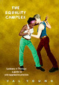 Equality Complex Lesbians In Therapy A