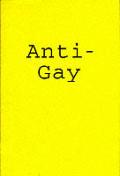 Antigay