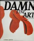 Damn Fine Art By New Lesbian Artists