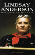 Lindsay Anderson Maverick Film Maker