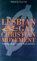 Lesbian & Gay Christian Movement