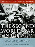 Second World War in the West