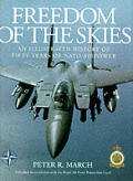 Freedom Of The Skies
