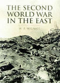 Second World War in the East