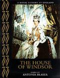 House Of Windsor Royal History Of Englan