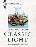 Le Cordon Bleu Classic Light