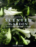 Cassels Directory Of Scented Plants
