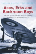 Aces Erks & Backroom Boys