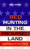 Red Hunting In The Promised Land Antic