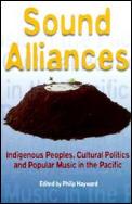 Sound Alliances