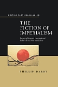 Fiction of Imperialism