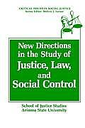 New Directions in the Study of Justice