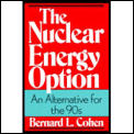 Nuclear Power Option