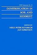 Denitrification in Soil and Sediment