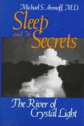 Sleep and Its Secrets