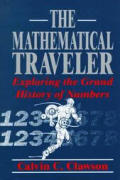 The Mathematical Traveler