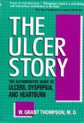 Ulcer Story