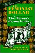 The Feminist Dollar