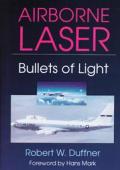 Airborne Laser Bullets Of Light