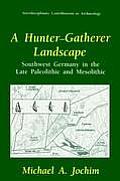 Hunter Gatherer Landscape