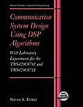 Communication System Design Using Dsp Al