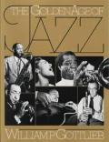 Golden Age Of Jazz