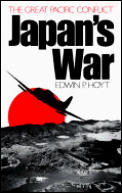 Japans War The Great Pacific Conflict 1853 to 1952