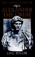 Generalship of Alexander the Great