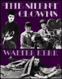 The Silent Clowns