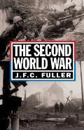2nd World War PB