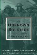 The Unknown Soldiers