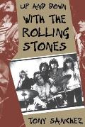 Up & Down With The Rolling Stones