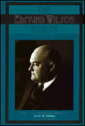 The Edmund Wilson Reader